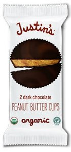 dark-chocolate-peanut-butter-cup