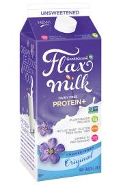 proteinplus_original_new