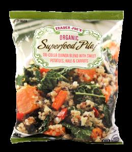 50444-organic-superfood-pilaf