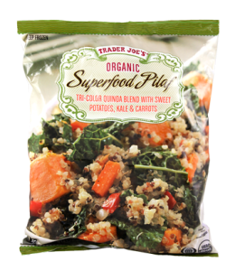50444-organic-superfood-pilaf