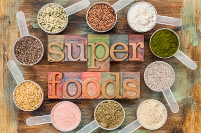 Superfoods-by-Simone-Samuel