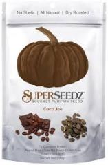 superseedz