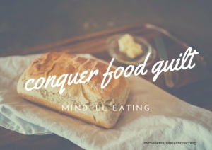 health-coach-food-guilt
